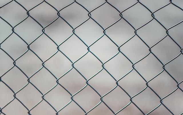 El Cajon Fence Contractor