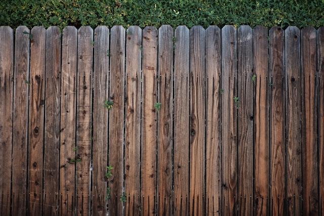 La Mesa Fence Contractor